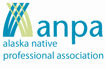 Alaska Native Professional Association